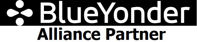 BlueYonder Partnership